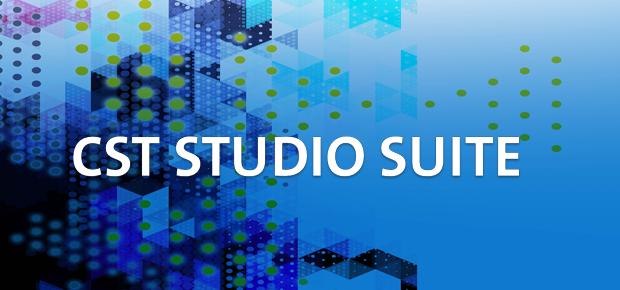 cst studio suite free download